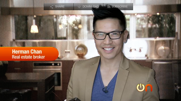 Picturesan francisco real estate broker herman chan cnet review