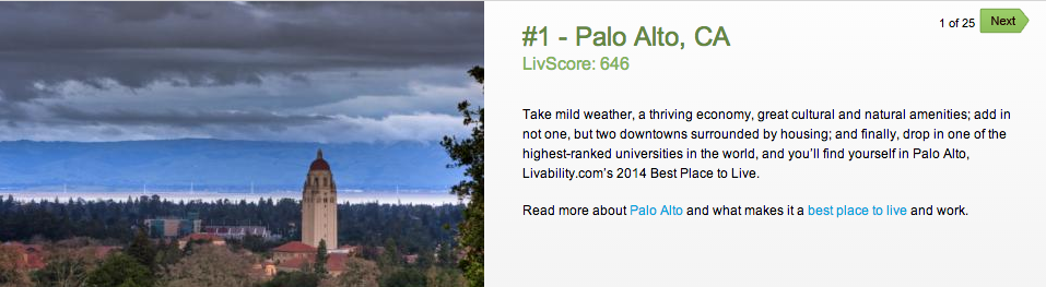 palo alto real estate herman chan