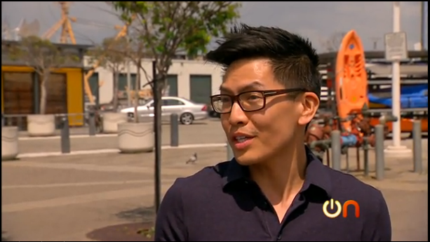 san francisco real estate agent herman chan cnet review