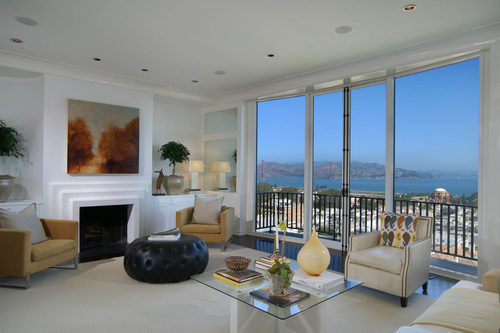 Pacific heights Herman Chan Real estate